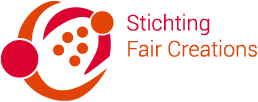 Stichting Fair Creations