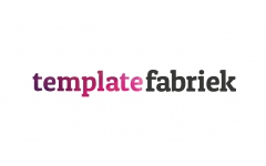 TemplateFabriek